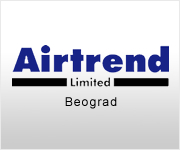 airtrend